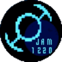 Profile picture of jam1220