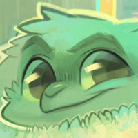 Profile picture of BUrnBUCKie