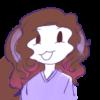 LavenderDisaster Avatar