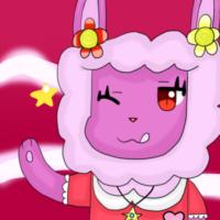 Profile picture of Lerunechka