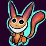 Berrythelothcat Avatar