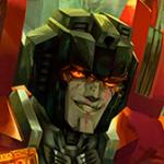 Profile picture of Ephdraws