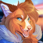 Profile picture of Foxinajacket