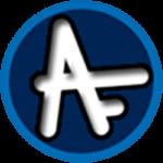 Profile picture of articfox