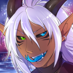 AcidHybrid Avatar