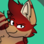 Profile picture of FoxFixerDraws