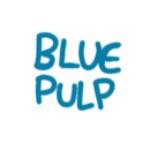 Blue-Pulp Avatar