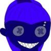 Profile picture of Mroverlord