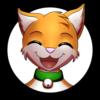 Profile picture of Linkscape