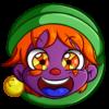 Profile picture of Sliph77