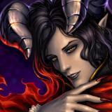 Profile picture of Candra
