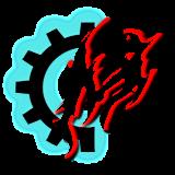 chaosmachine Avatar