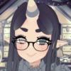LilythArts Avatar